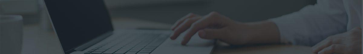 Laptop-Mouse-Pad